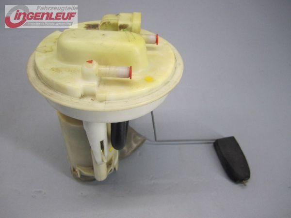 r servoir pompe carburant renault twingo c06 1 2 7700820286 ebay. Black Bedroom Furniture Sets. Home Design Ideas