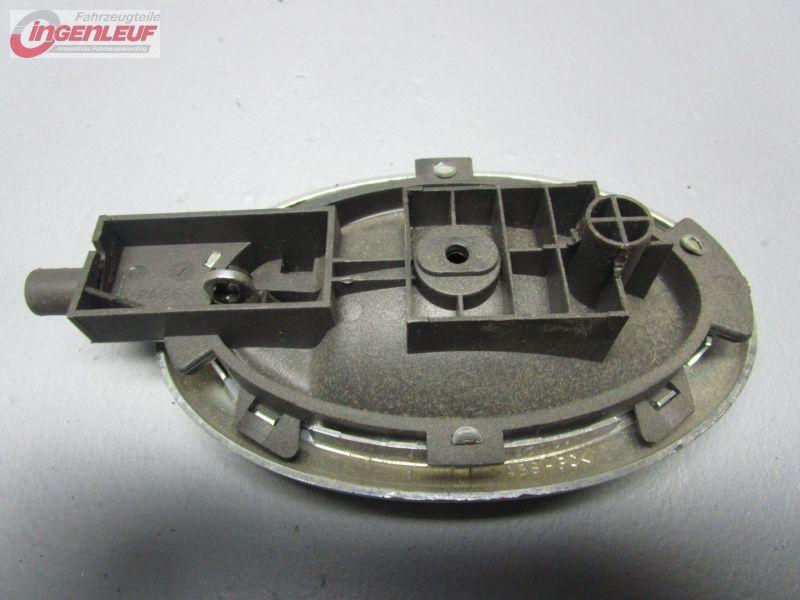 maniglie interno t rinnengriff destra posteriore rover 75. Black Bedroom Furniture Sets. Home Design Ideas