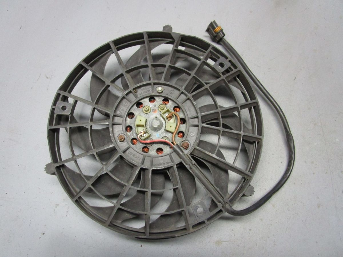 Schema Elettrico Opel Corsa B : Schema elettrico ventola radiatore p sensore posizione