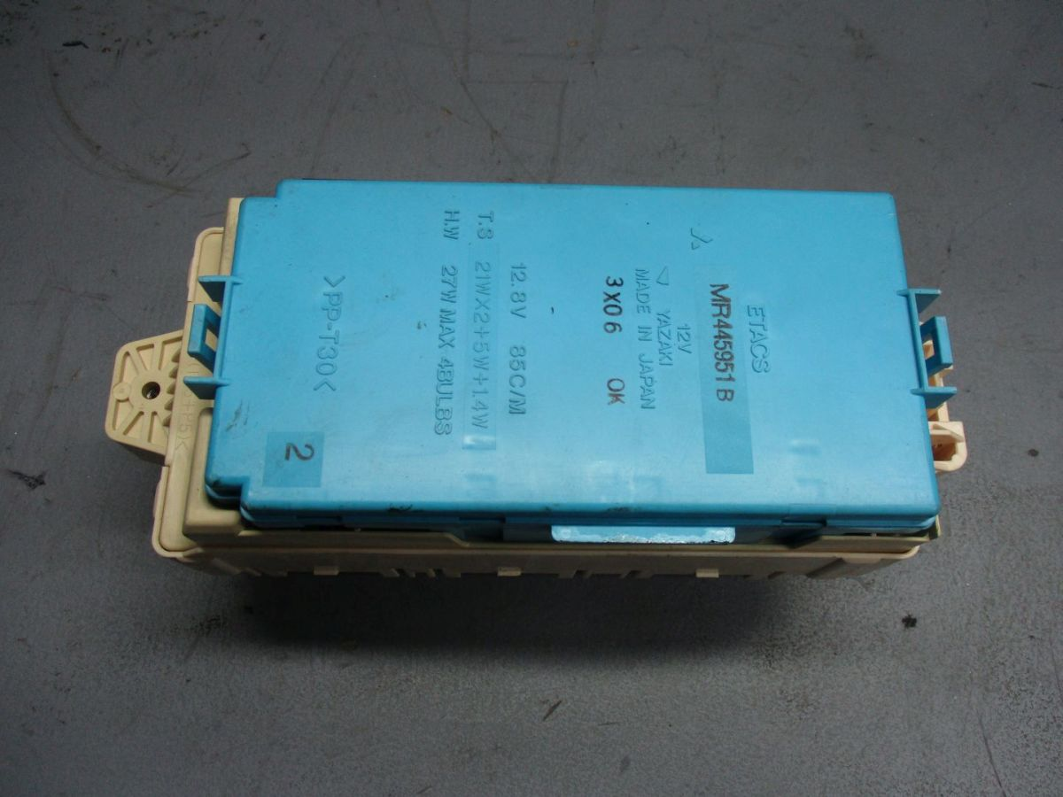 1973 Dodge Challenger Fuse Box Diagram 38 Wiring Images Problem 45307 2 1974 Plymouth Duster
