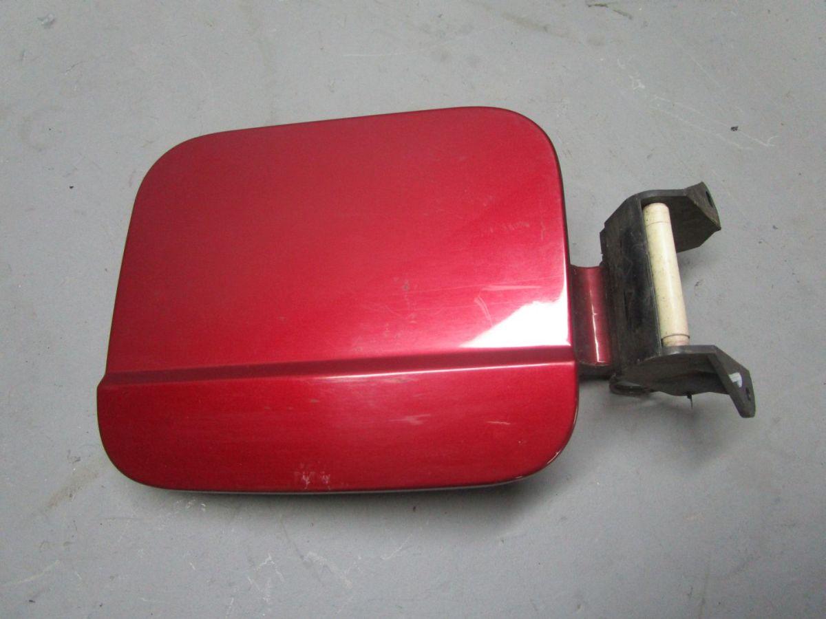Tapa del depósito de Tapa Depósito Rojo KIA CARNIVAL II 2.9 CRDi ...