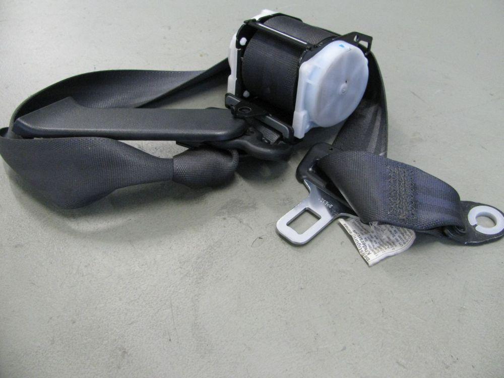 correas-del-Cinturon-De-Seguridad-trasero-derecho-tkab0ej410-HONDA-JAZZ-II-GD