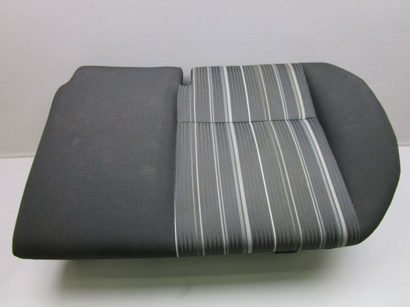 Rücksitzbank Sitzfläche Links HintenFORD FOCUS II KOMBI (DA_) 1.6 TDCI 07-10