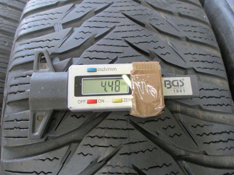 Komplettradsatz Alufelgen Styling 32BMW 1 (E87) 118D 04-07