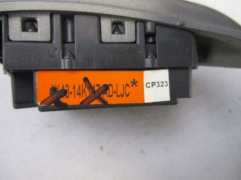 Schalter Radiobedienung Multifunktionslenkrad LenkradsalterJAGUAR X-TYPE KOMBI 04-07