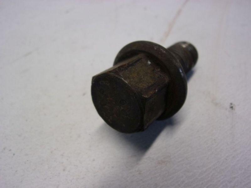 Radbolzensatz 20 StückMERCEDES M-KLASSE (W164) ML 05-09