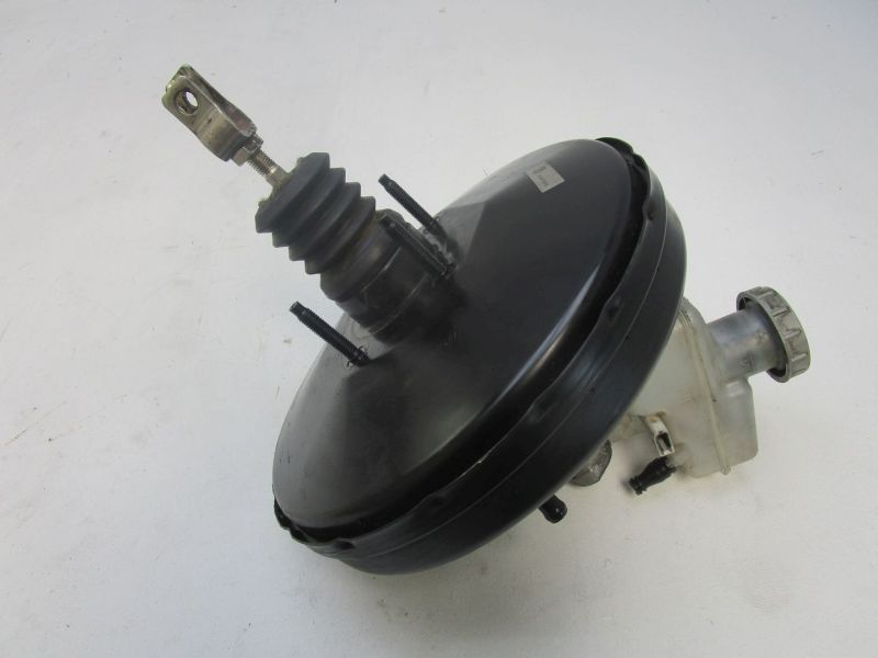Bremskraftverstärker SUZUKI GRAND VITARA II (JT) 1.9 DDIS