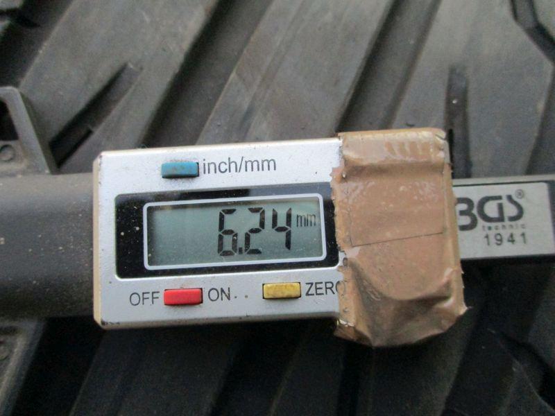 Komplettradsatz Alufelgen Sommerreifen 225/45 R17AUDI A3 (8P1) 1.6