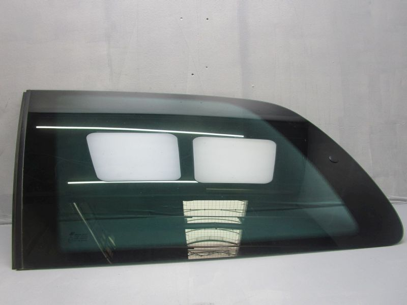 Ausstellscheibe links hinten AustellfensterSEAT ALHAMBRA (7V8, 7V9) 2.0 TDI