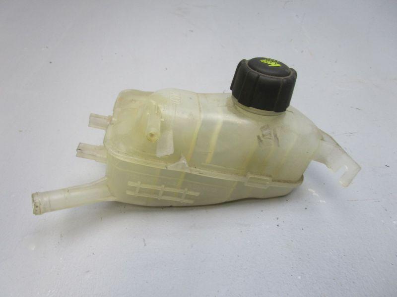 Behälter Kühlwasser Ausgleichsbehälter RENAULT MEGANE III SCHRÄGHECK (BZ0_) 1.6 16V