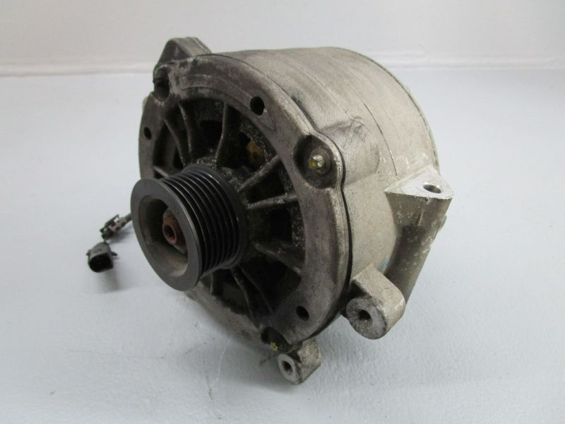 Lichtmaschine Generator 190APORSCHE CAYENNE (955) S 4.5 02-07