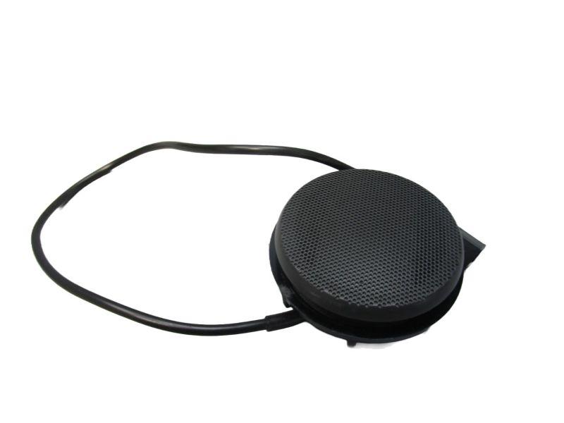 Freisprecheinrichtung Lautsprecher für FreisprecheinrichtungVW TOURAN (1T3) 2.0 TDI