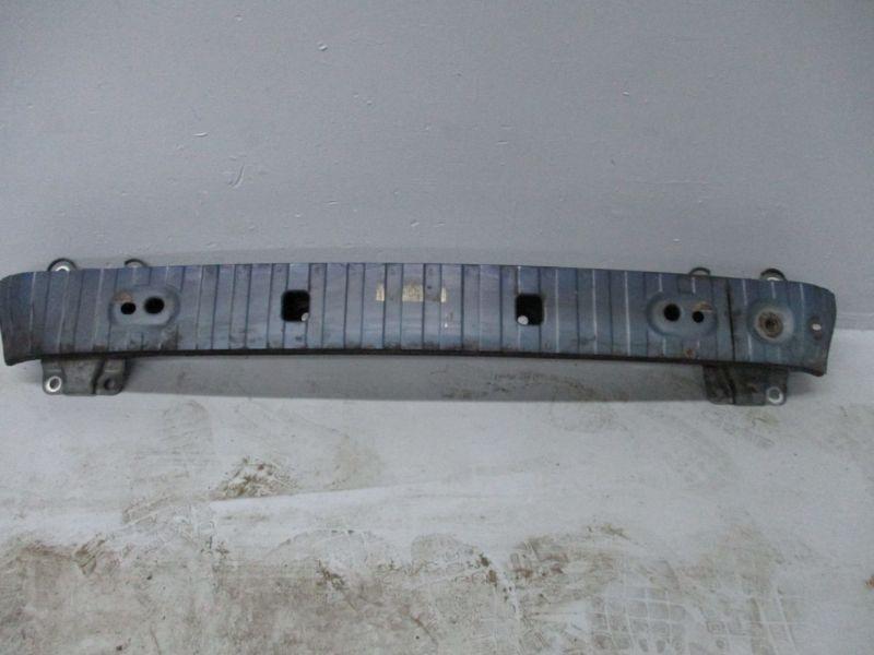 Stoßstangenträger hinten Brilliant Blue Pearl. 476VOLVO C30 2.0 D