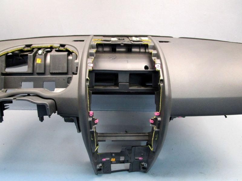 Armaturenbrett RENAULT MEGANE II CABRIO EM0/1 1.9 D