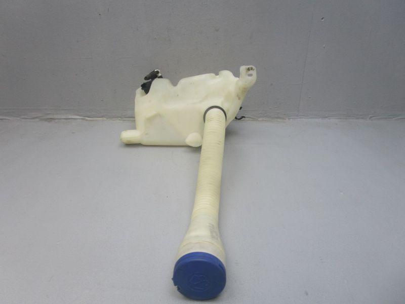 Behälter Scheibenwaschanlage Wischwasserbehälter CITROEN C4 PICASSO I (UD_) 1.6 HDI
