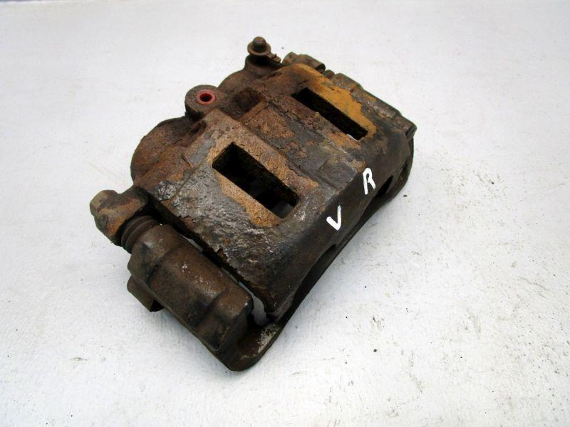 Bremssattel Bremszange rechts vorn CHEVROLET BLAZER S10 4.3 V6 AWD