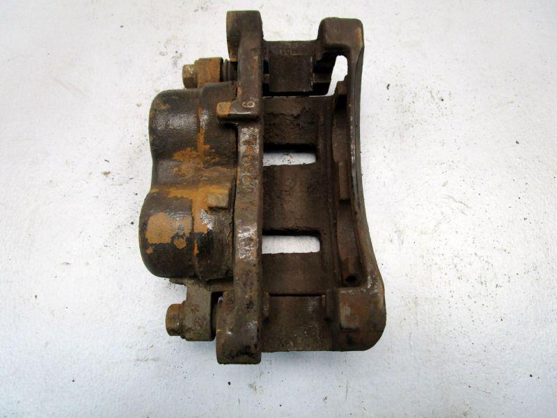 Bremssattel Bremszange links vorn CHEVROLET BLAZER S10 4.3 V6 AWD