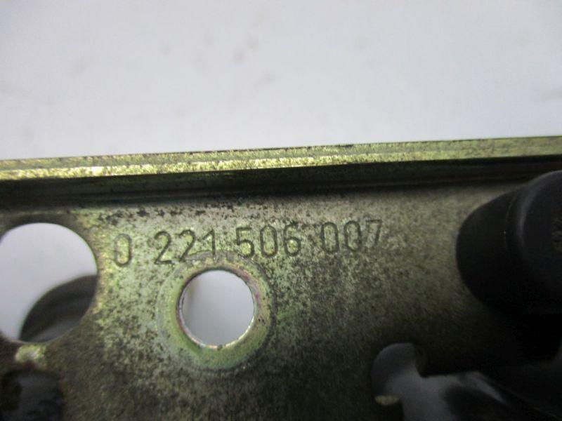 Zündspule SetALFA ROMEO 147 (937) 1.6 16V T.SPARK ECO