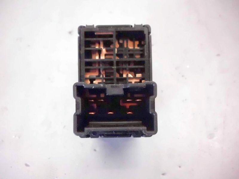 Schalter Außenspiegel NISSAN ALMERA TINO (V10) 2.0