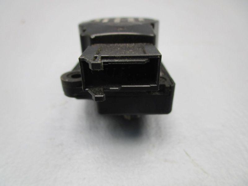 Stellmotor Heizung MERCEDES W163 ML 400 CDI