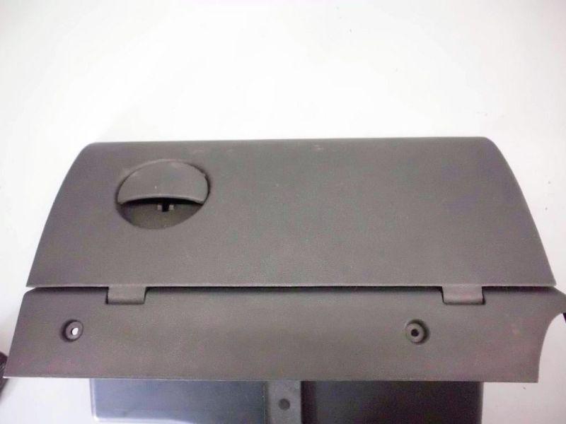 Handschuhfach OPEL CORSA C (F08, F68) 1.0