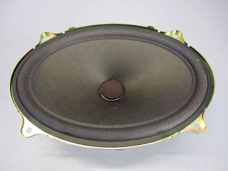 Lautsprecher Box hinten MINI MINI (R50, R53) COOPER