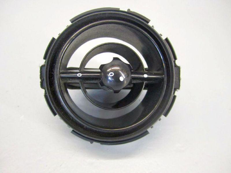 Luftdüse Armaturenbrett außenMINI MINI (R50, R53) COOPER