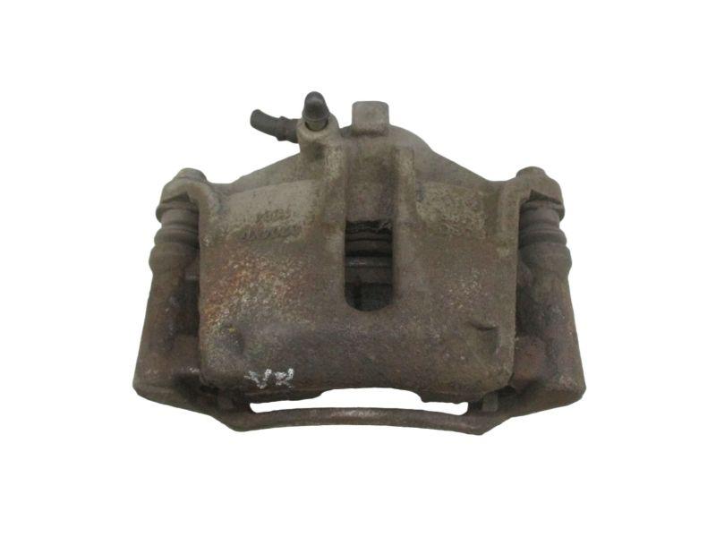 Bremssattel Bremszange rechts vorn OPEL AGILA (A H00) 1.2 16V