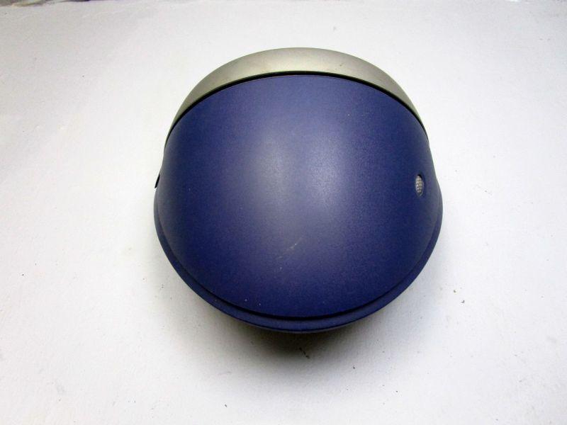 Tacho Kombiinstrument SMART CITY-COUPE (450) 0.6