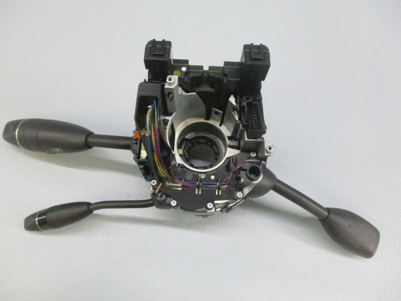 Schalter Blinker Blinkerschalter Lenkstockschalter WischerschalterMERCEDES M-KLASSE (W164) ML 420 CDI