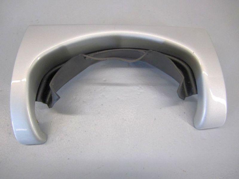 Verkleidung Armaturenbrett hinter DrehzahlmesserMINI MINI (R50, R53) COOPER