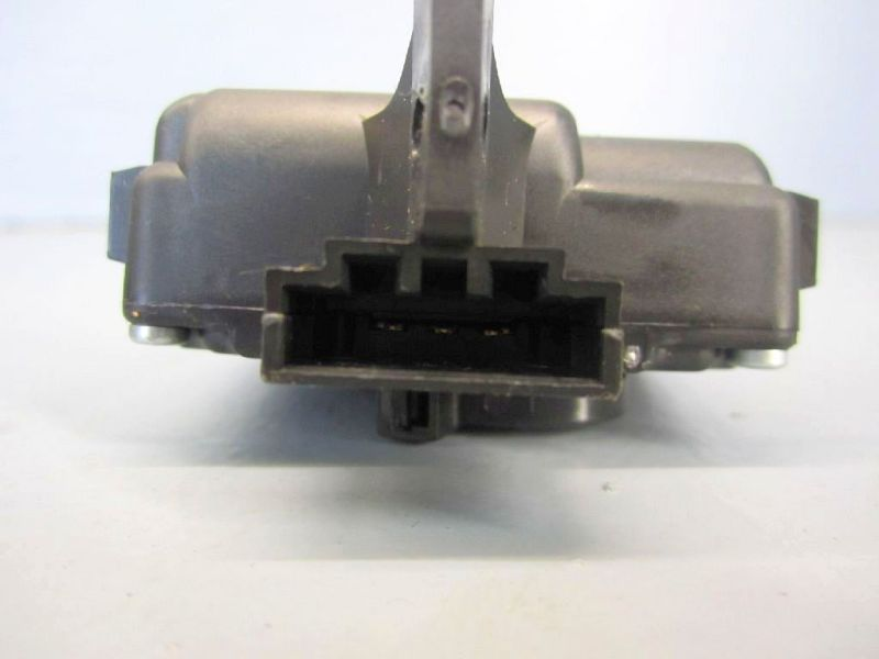Stellmotor Heizung MINI MINI (R50, R53) COOPER