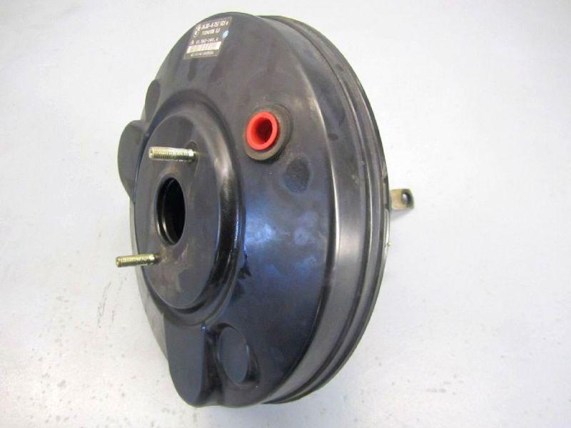 Bremskraftverstärker MINI MINI (R50, R53) COOPER