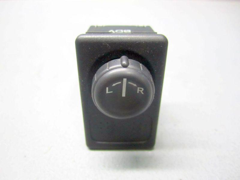 Schalter Außenspiegel NISSAN ALMERA II 2 (N16) HATCHBACK 1.8