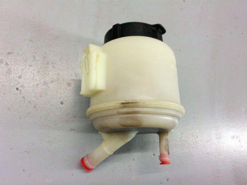 Behälter Ausgleichsbehälter Servoöl NISSAN X-TRAIL (T30) 2.2 DCI 4X4