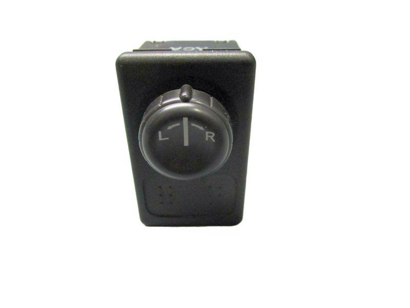 Schalter Außenspiegel NISSAN ALMERA 2 II HATCHBACK (N16) 1.8