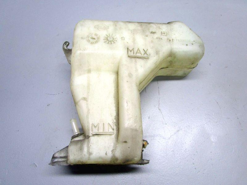 Behälter Kühlwasser Ausgleichsbehälter NISSAN ALMERA 2 II HATCHBACK (N16) 1.8