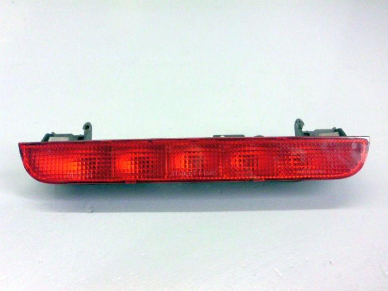 3. Bremsleuchte Bremslicht NISSAN X-TRAIL (T30) 2.5  4X4