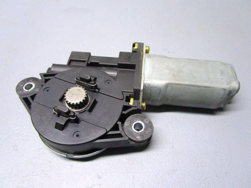 Motor Schiebedach HONDA CIVIC VII 7 HATCHBACK (EU, EP, EV) 1.6I