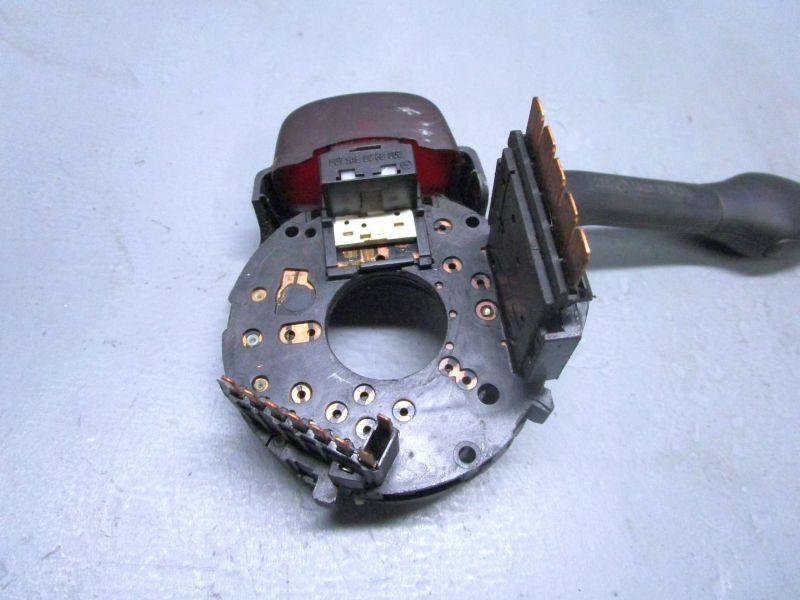 Schalter Blinker Blinkerschalter VW GOLF IV 4 CABRIOLET (1E7) 1.8