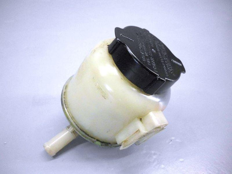 Behälter Ausgleichsbehälter Servoöl NISSAN X-TRAIL (T30) 2.5  4X4