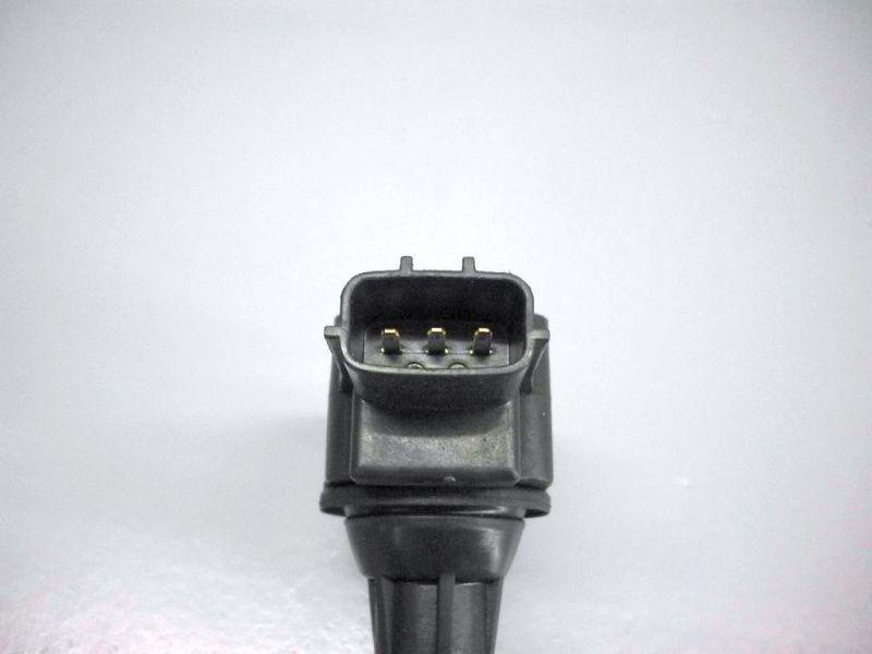 Zündspule NISSAN X-TRAIL (T30) 2.5  4X4