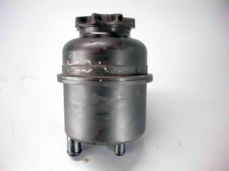 Behälter Ausgleichsbehälter Servoöl OPEL OMEGA A CARAVAN (66_, 67_) 2.6 I
