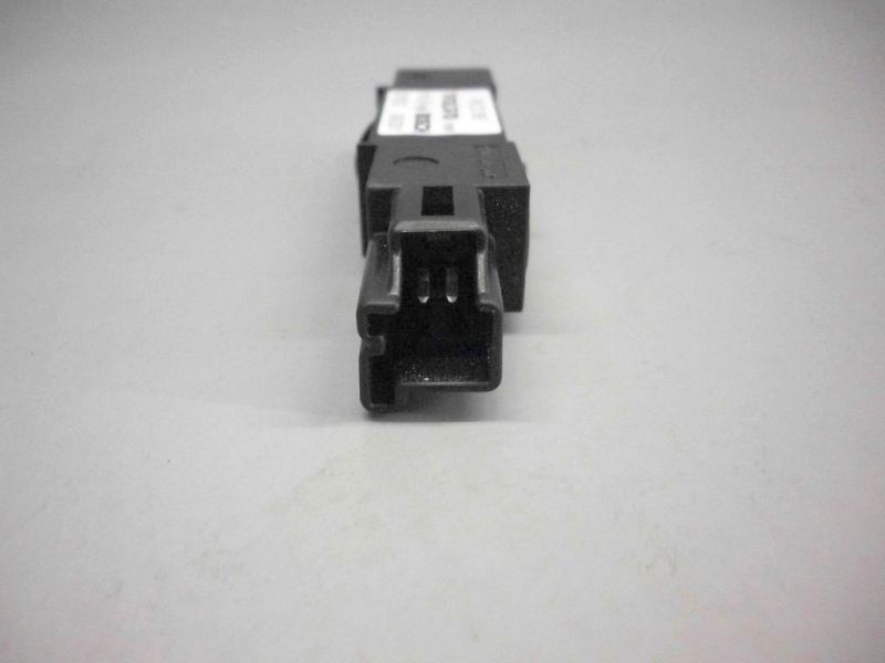 Sensor Airbag VOLVO V70 2 II KOMBI (P80_) P26 2.4