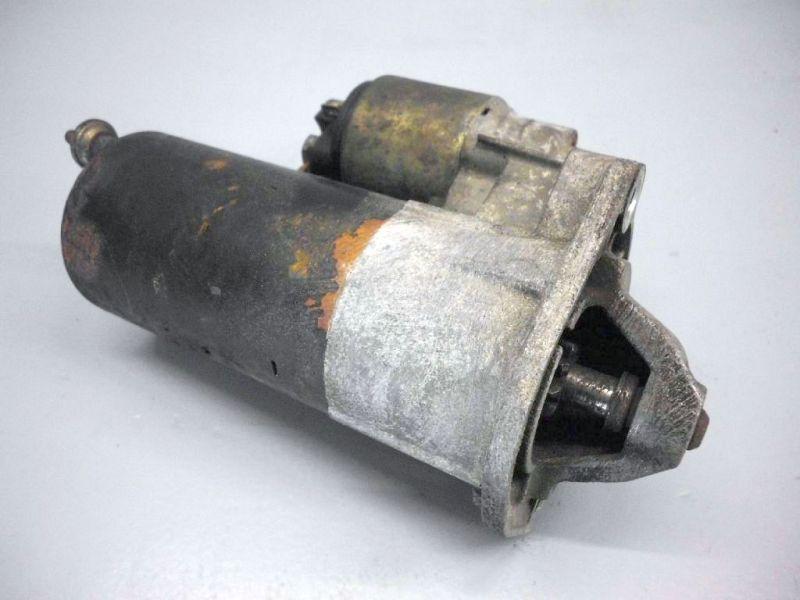 Anlasser Starter VOLVO V70 2 II KOMBI (P80_) P26 2.4