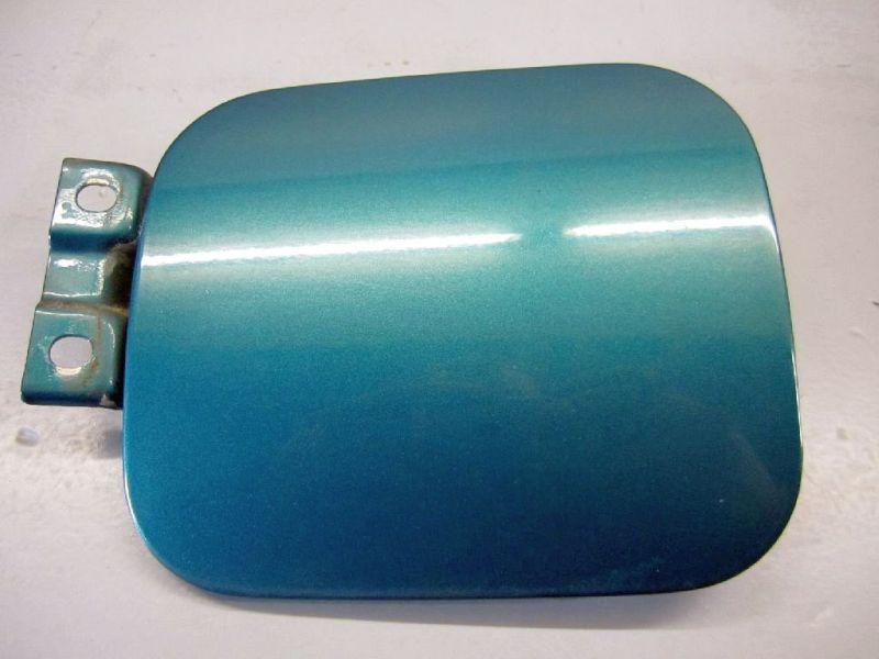 Tankklappe Tankdeckel HONDA CRX III (EH, EG) 1.6 ESI (EH6)