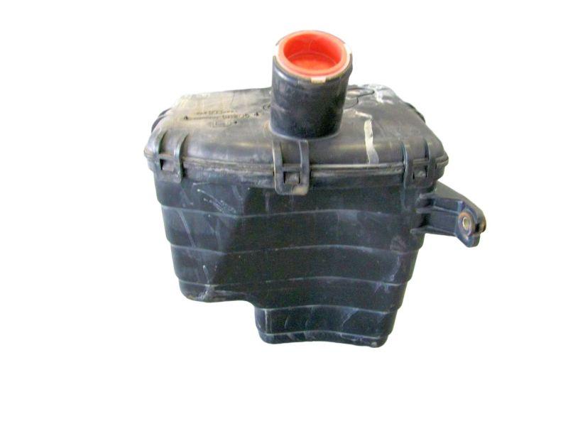 Luftfiltergehäuse Luftfilterkasten ResonatorNISSAN PRIMERA (P12) 2.0