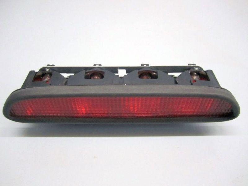3. Bremsleuchte Bremslicht MERCEDES-BENZ A-KLASSE (W168) A 140