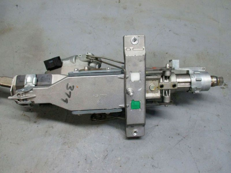 Lenksäule MERCEDES E-KLASSE (W S 211) E 320 T CDI