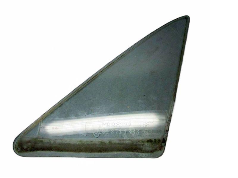 Dreieckscheibe links Scheibe FensterMAZDA MX-5 II 2 (NB) 1.6 16V